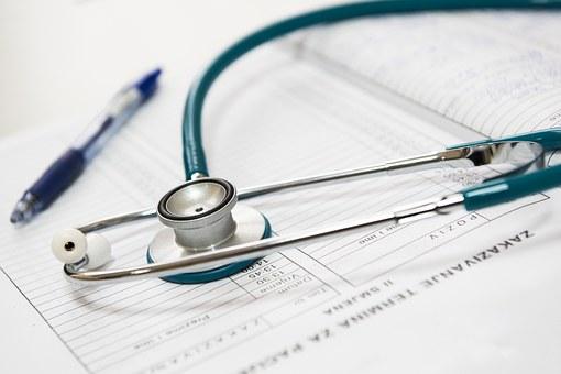 zorgverzekeringen vergelijken 2018